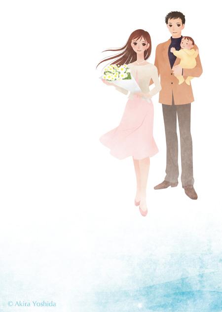 202X 海〜浜菊の咲く頃に〜 部分