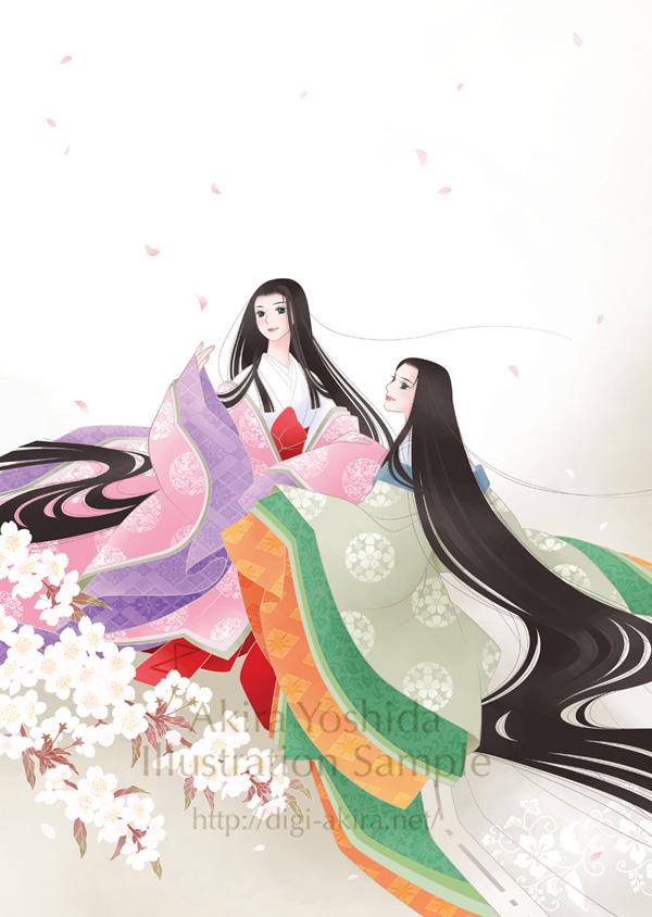 桜Exhibition2020 「零れ桜」