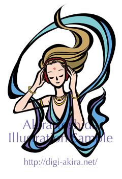 nayuta_logo01.jpg